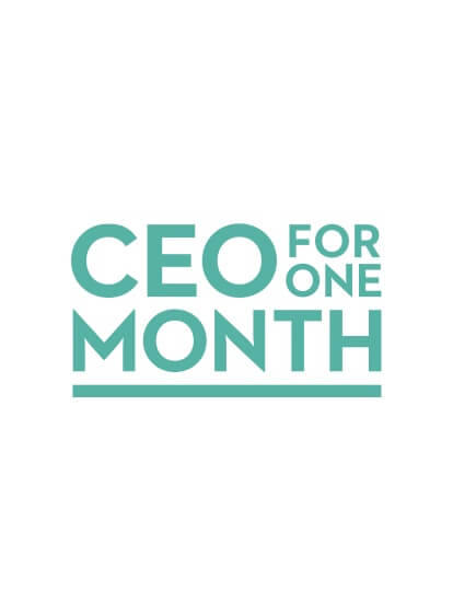Adecco Group Ceo for One Month | Adecco Middle East