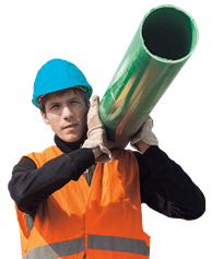 Job Seeker | Adecco Middle East