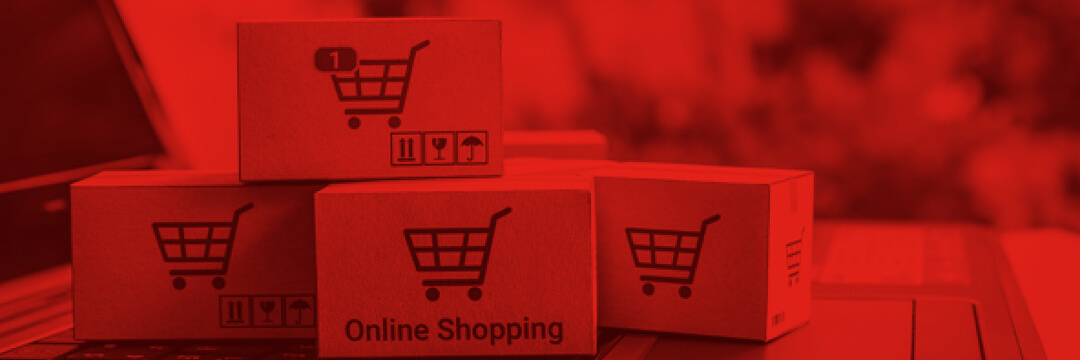 Ecommerce industry- Trends and Market Insights